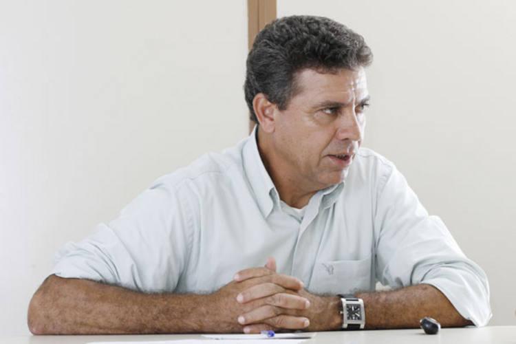João Lima:  Não importa qual será o percentual de reajuste, ele vai pesar no bolso do consumidor