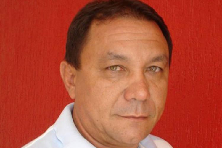 Radialista F. Gomes foi morto em outubro de 2010 em caicó