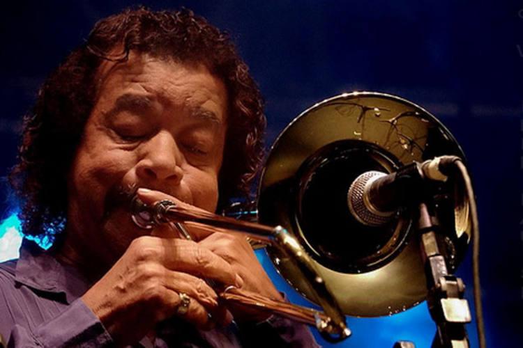 com o desafio de trazer para Natal 200 instrumentistas, encontro de trombonistas começa hoje, com várias apresentações ao público