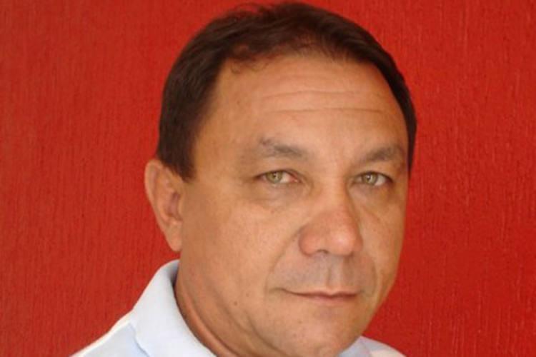 Radialista F. Gomes foi assassinado em outubro de 2010, em Caicó