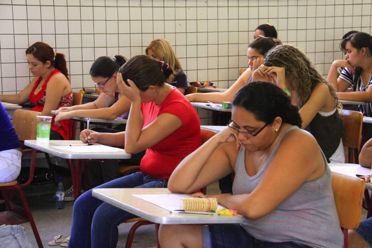 As provas do Enem 2011 estão marcadas para os dias 22 e 23 de outubro. Inscrições vão até 10 de junho