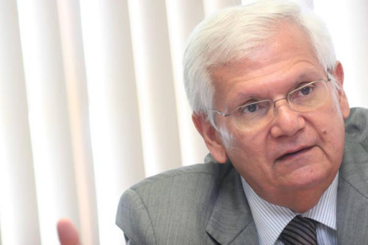 Paulo de Tarso confirmou que ponto dos grevistas serão cortados