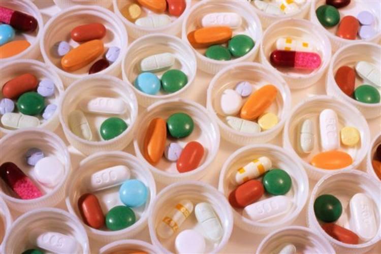 Em toda a América do Sul, a estimativa é que entre 0,3% e 0,4% da população adulta (15 a 64 anos) faça uso não médico de opióides de prescrição, no Brasil o percentual chega a 0,5%
