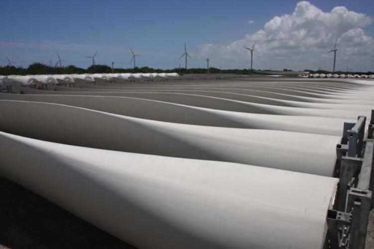 O Rio Grande do Norte tem o maior número de projetos inscritos nos leilões, esperados para este mês