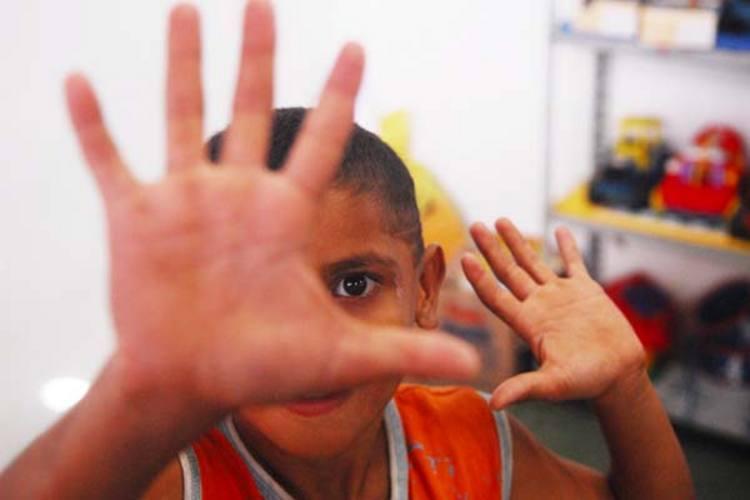 Com o Estatuto da Criança e do Adolescente - que completa 21 anos - garante direitos aos jovens brasileiros