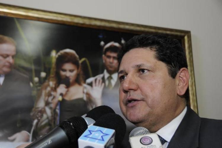 Tertuliano Pinheiro assegura que investimento foi benéfico