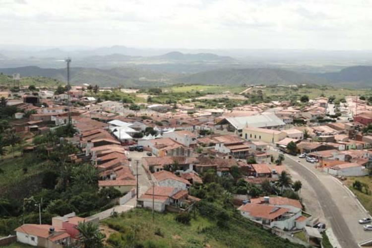 Monte das Gameleiras muda a rotina para receber o dobro de sua população durante festival gastronômico e cultural
