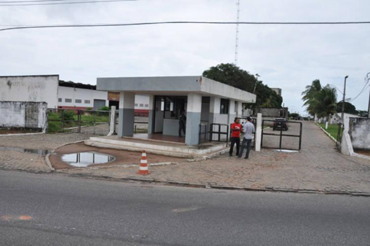 Dois praças ainda continuam presos na sede do Batalhão de Operações Especiais, na Zona Norte