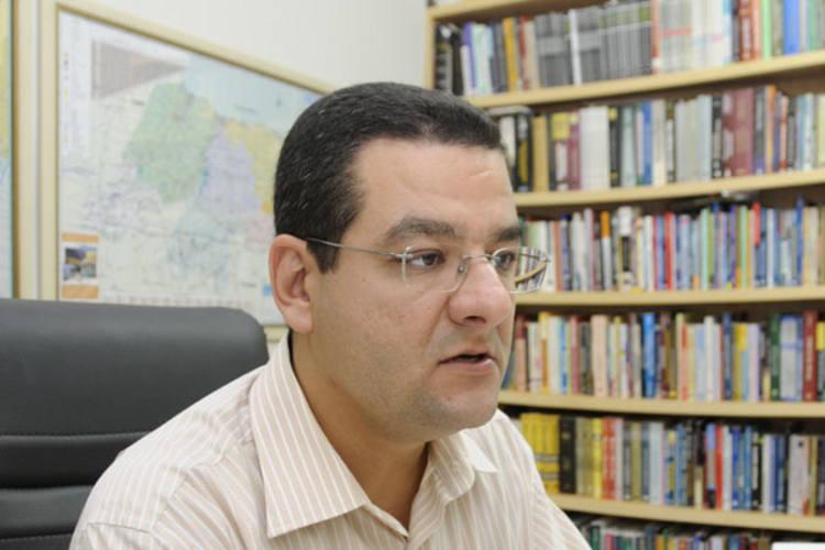 Wendell Beetoven pediu liberação dos policiais ainda detidos