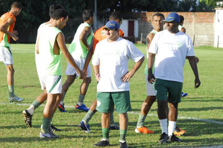 Carlos Gutemberg esperava ao menos um empate na Paraíba