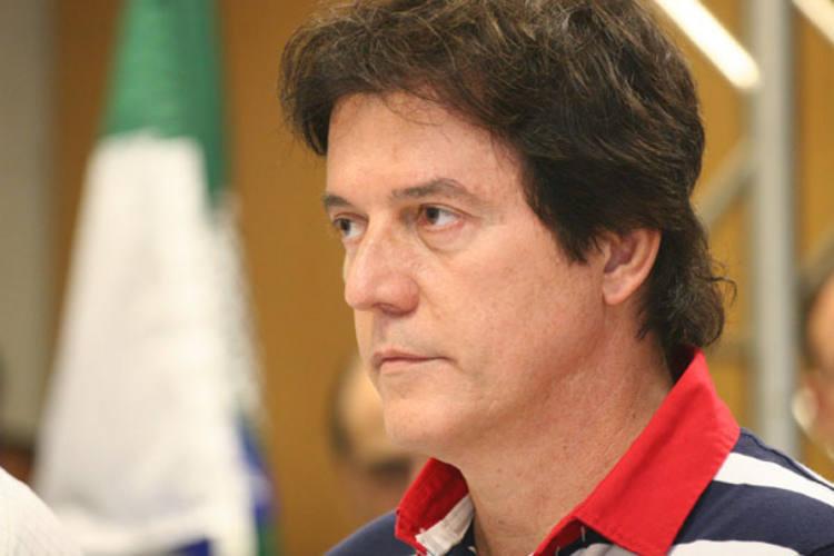 Robinson Faria admite possibilidade de o PSD ter candidato próprio na disputa pela prefeitura