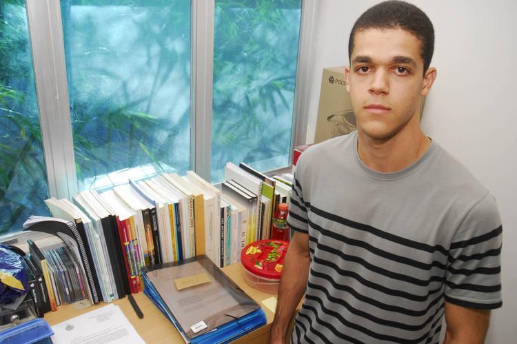 Apesar de pagar mais pelos mesmos serviços em Natal, Fabrício não pretende retornar para a Bahia quando concluir o mestrado