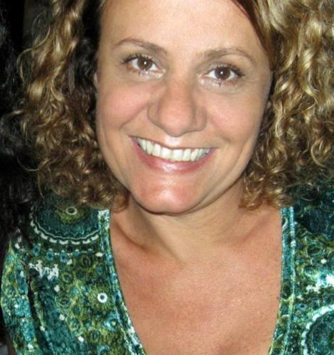 A produtora potiguar Isabelle Cabral é diretora da Pipa Filmes, que distribui filmes do mercado independente