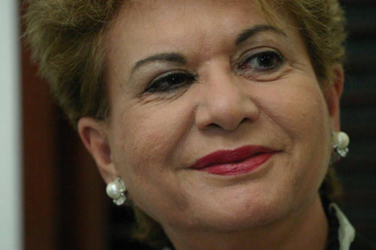 Wilma de Faria teve as contas aprovadas pelo Tribunal de  Contas do Estado