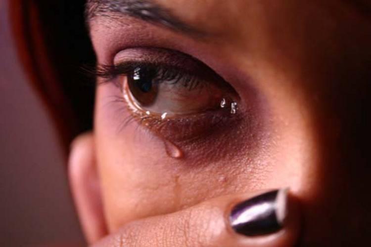O Rio Grande do Norte aparece como décimo oitavo Estado do país no ranking das denúncias de agressões contra mulheres