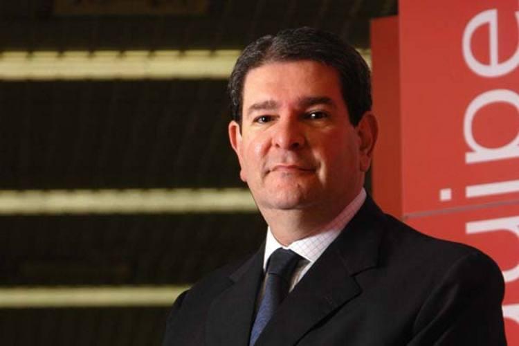 Ricardo Saad: investimentos em cidades da região Nordeste