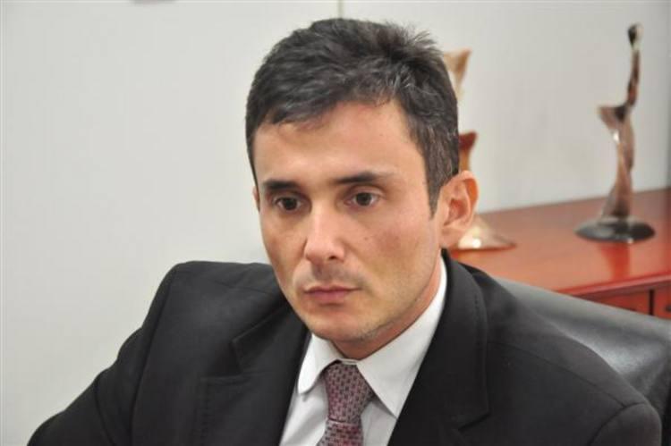 Onofre Neto vai buscar ajuda do Legislativo e Executivo para a melhoria da segurança nos fóruns