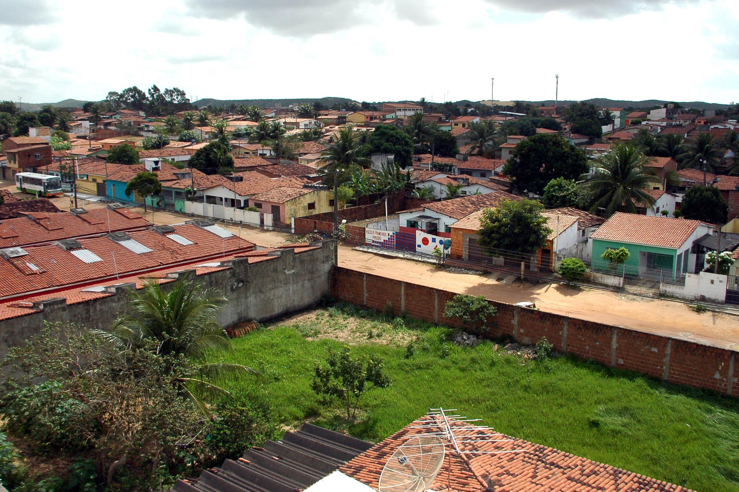 Moradores cobram melhoria na infraestrutura do Planalto, bairro atualmente com 31.206 habitantes, que recebeu altos investimentos privados nos últimos anos e continua em processo de expansão