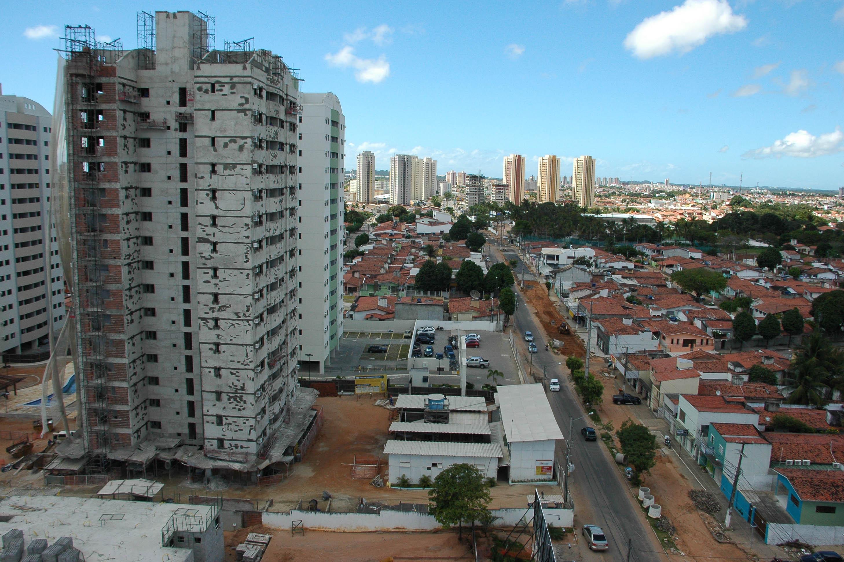 Parnamirim Rio Grande do Norte fonte: arquivos.tribunadonorte.com.br