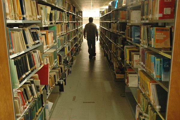 Estudo da Literatura no meio acadêmico vinha sofrendo uma irregularidade por falta de docentes ligados ao tema. Disciplina está no currículo do curso de Letras da UFRN apenas como complementar