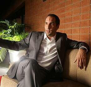 STF divulgou prescrição do crime cometido por Edmundo