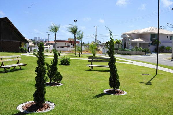 5603e1f3df4 Cresce procura por imóveis em condomínios horizontais - Tribuna do Norte