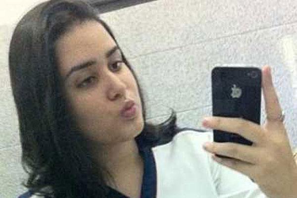 Ana Cláudia Carvalho Victor estava desaparecida desde a segunda-feira