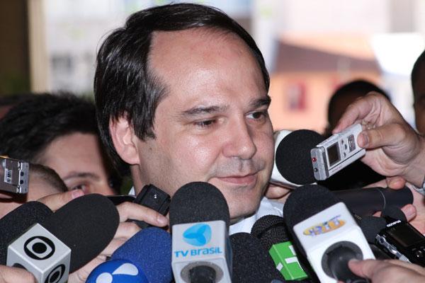 Oncologista Paulo Hoff afirma que Lula reagiu bem à quimioterapia