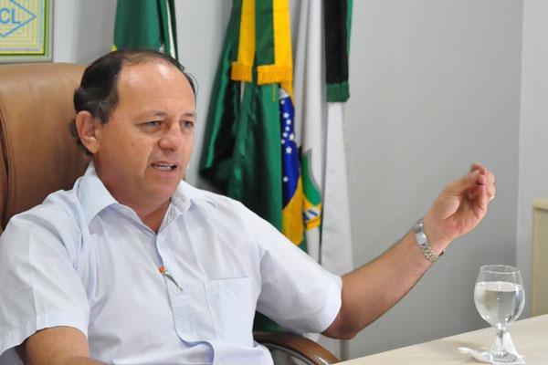 Benes Leocádio vai reunir prefeitos, deputados e senadores