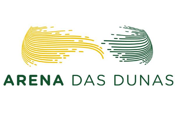Logomarca foi apresentada com exclusividade à Tribuna do Norte