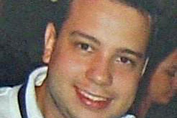 Gustavo Retlen faleceu após acidente automobilístico no Alto Oeste potiguar