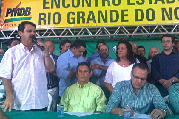 http://arquivos.tribunadonorte.com.br/fotos/85527.jpg