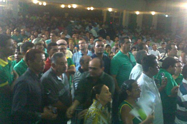 http://arquivos.tribunadonorte.com.br/fotos/85528.jpg