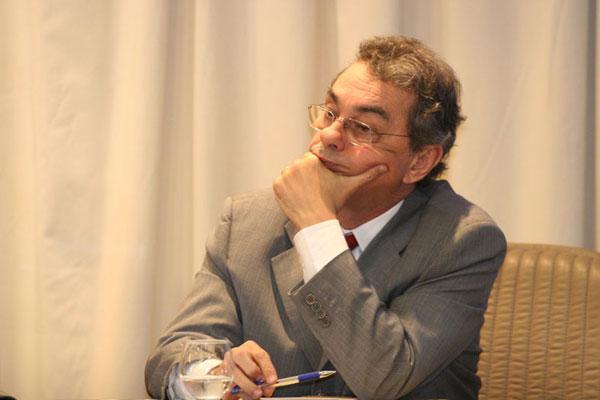 Obery Rodrigues quer evitar estimativas exageradas de receita