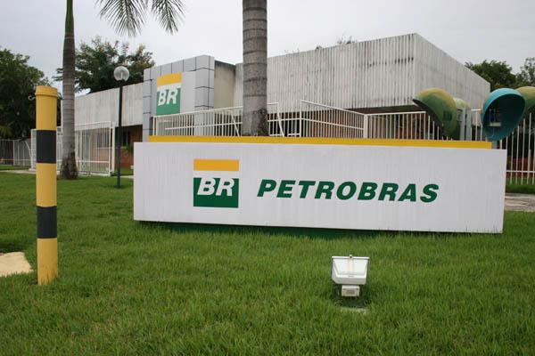 Petrobras lançou edital do concurso na semana passada