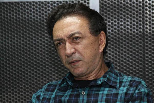 Rubens Guilherme, do ABC, acredita na união dos clubes