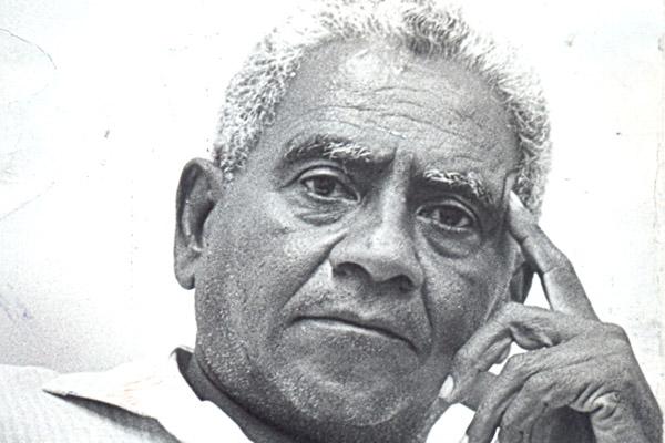 João Ururahy foi um dos pioneiros da publicidade no Rio Grande do Norte