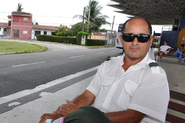 Aumento no número de veículos que circulam em Natal engarrafa trânsito e atinge transporte público