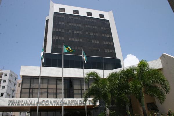 Tribunal de Contas do Estado poderá aplicar multa de R$ 10 mil por cada infração cometida