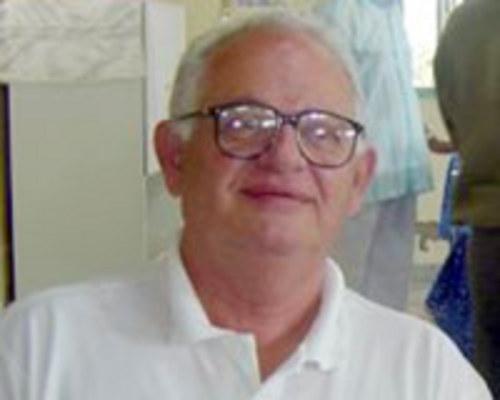 ADEUS - Tibério Rosado foi um vencedor na vida empresarial