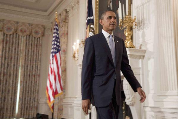 Obama apela à comunidade internacional para enfrentar ameaças do terrorismo nuclear