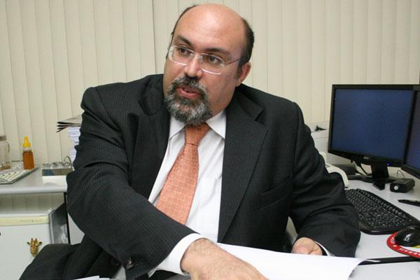 Miguel Josino afirma que há possibilidade de remanejamento