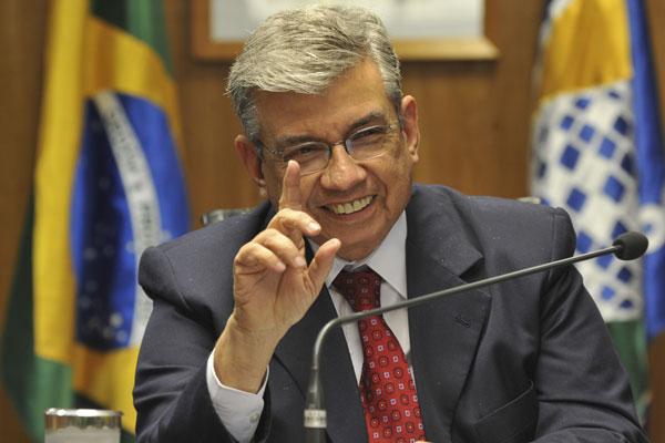 Garibaldi Filho: medidas para revigorar a previdência social e garantir as aposentadorias no futuro