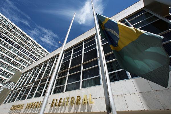 Tribunal de Contas deve divulgar lista com políticos condenados
