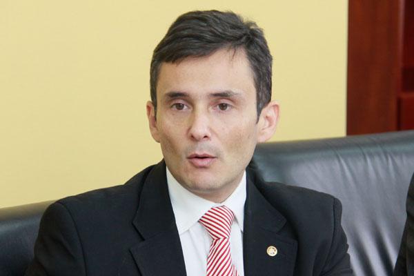 Na segunda-feira, o procurador Manoel Onofre recebe do TJ/RN uma síntese dos fatos sob suspeita