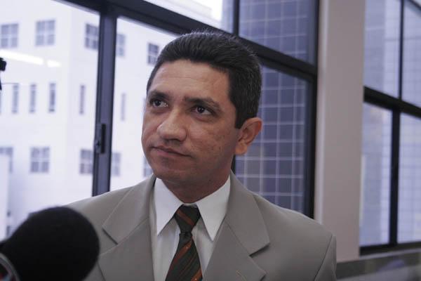 Emanuel Amaral