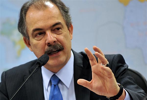 MEC vai incluir ciências na Prova Brasil