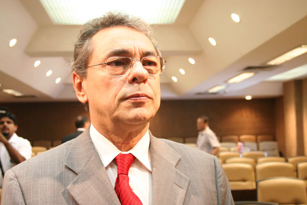 Obery Rodrigues avalia implicações dos gastos com pessoal