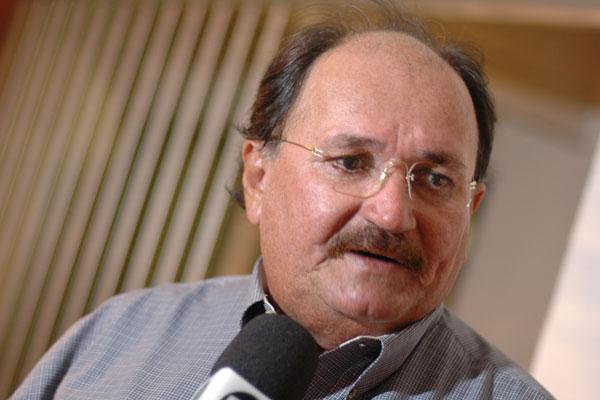 Presidente da FNF, José Vanildo afirmou que Estadual não para
