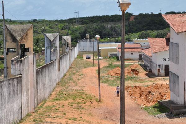 A sindicância da Sejuc investiga as circunstâncias da maior fuga da Penitenciária de Alcaçuz, ocorrida em 20 de janeiro quando 41 pessoas conseguiram escapar.